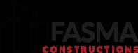 Fasma Constructions